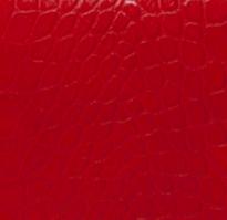 croco rouge