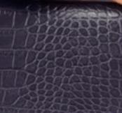 croco marine